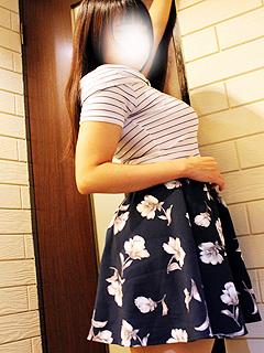 甘い人妻 千葉店(千葉・栄町デリヘル)