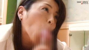 wifedoor-ワイフドア-(五反田デリヘル)