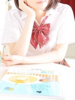 東京アロマ女学院 麻布校(六本木・赤坂・麻布デリアロマ)