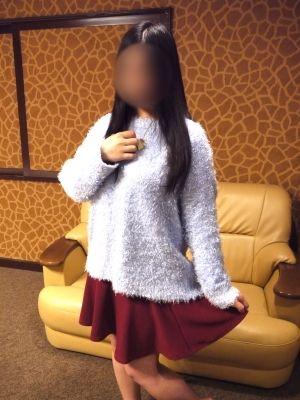 新人れん(加古川10000円ポッキー)