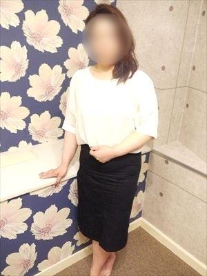 新人まい(加古川10000円ポッキー)