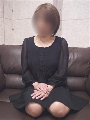 新人うぅづき(加古川10000円ポッキー)