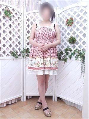 つばさ(加古川10000円ポッキー)