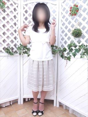すみれ(加古川10000円ポッキー)