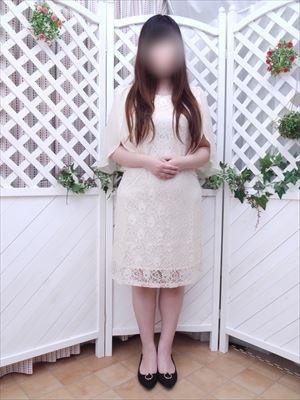 (加古川・高砂方面 デリヘル)