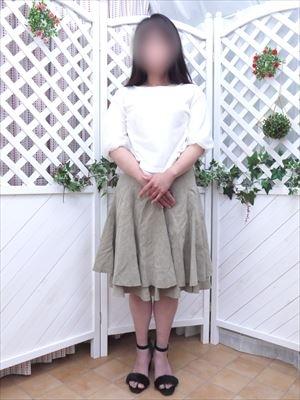 ゆりえ(加古川10000円ポッキー)