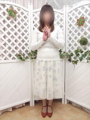 ななこ(加古川10000円ポッキー)