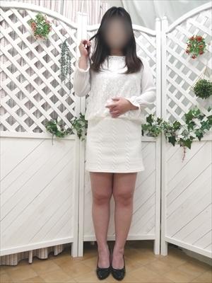 新人ひとみ(加古川10000円ポッキー)