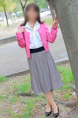 かずみ(激安!十三ちゃんの店)