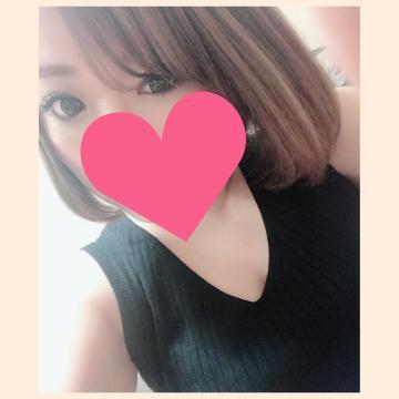 なお(Ace加東)