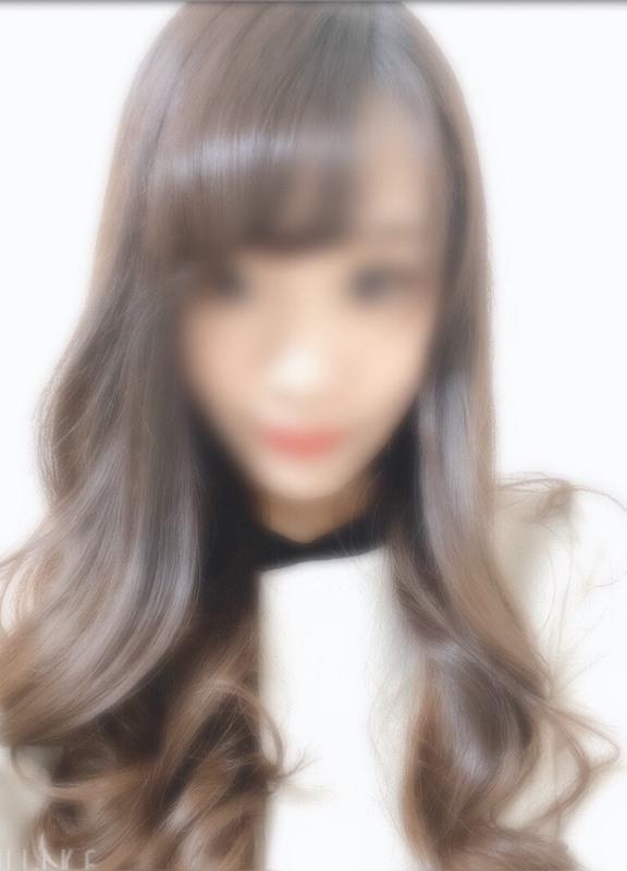 体験入店(Ace加東)