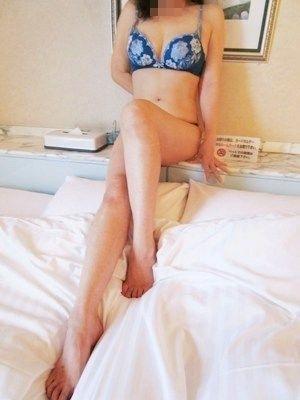 しの(明石人妻サンタマリア)