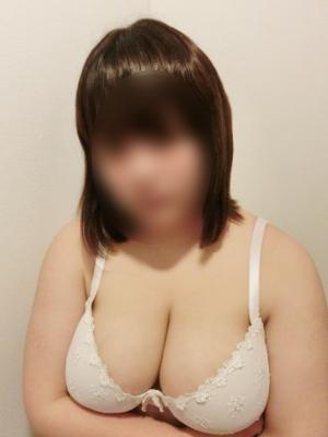 あい(姫路ぽっちゃり巨乳爆乳専門店紅いうさぎ)