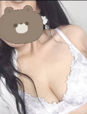 きよのちゃん(あっきーず姫路・加古川・明石)