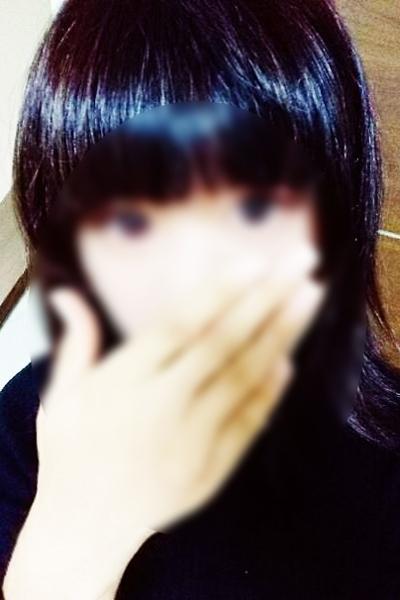 えり(新人)(あっきーず姫路・加古川・明石)