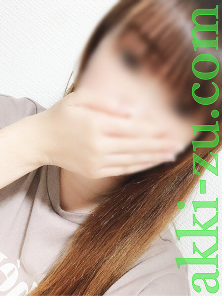 うらんちゃん(あっきーず姫路・加古川・明石)