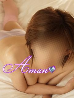 ミサキ(お色気体験姫)(Aman)