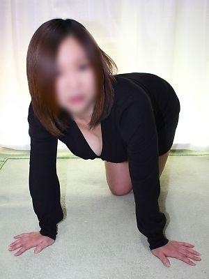 亜利咲(ありさ)(女子寮)