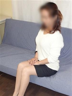 3月28日面接(奈良不倫人妻バンク)