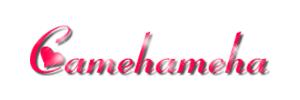 Camehameha