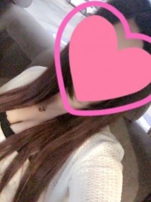 ☆Rinka☆