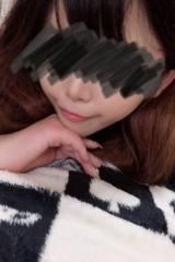 莉桜(りお)