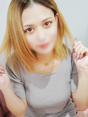 おうか (倶楽部クレージュ滋賀店)