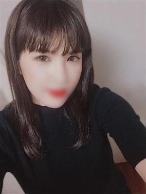 ことみ (倶楽部クレージュ滋賀店)
