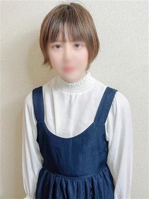 つきひ (倶楽部クレージュ滋賀店)
