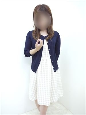 新人さや(土山美少女ならココ!)