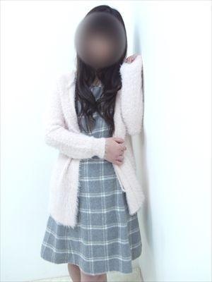 新人みみ(土山美少女ならココ!)