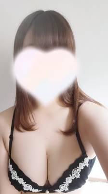 新人まひる(土山熟女・美少女ならココ!)