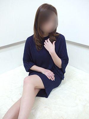 りおな(土山熟女ならココ!)
