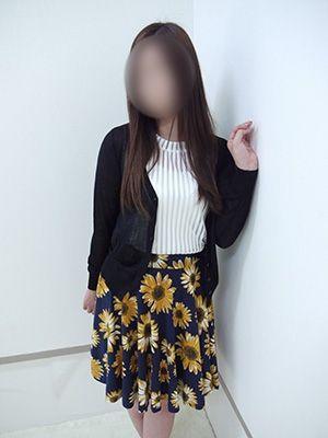もえ(土山熟女ならココ!)