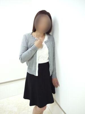 ひびき(土山熟女ならココ!)