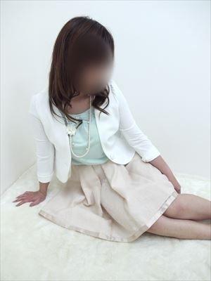 まひる(土山熟女ならココ!)