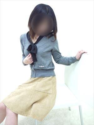まり(土山熟女ならココ!)