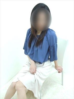 りつ(土山熟女ならココ!)
