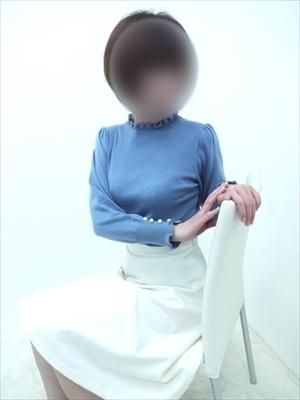 あかり(土山熟女ならココ!)