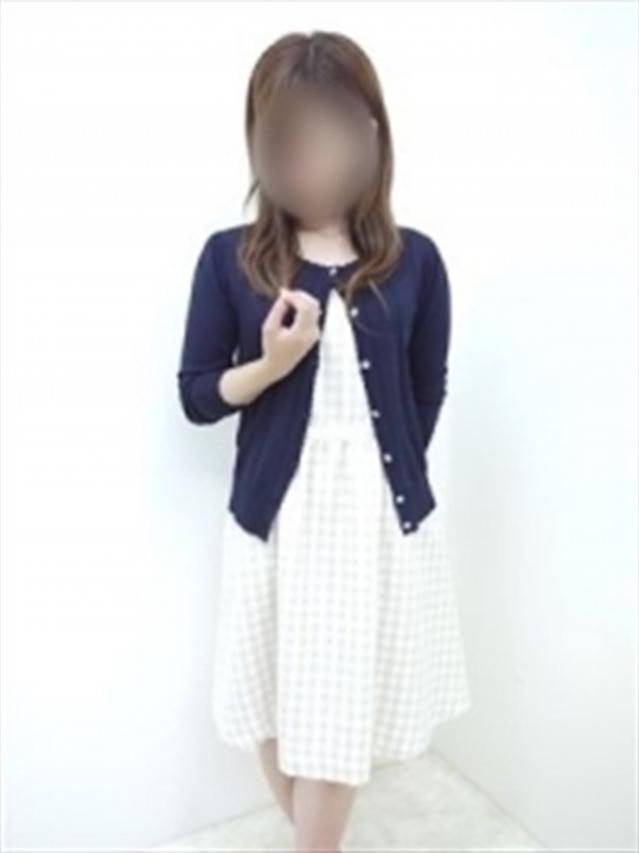 さや(土山熟女・美少女ならココ!)