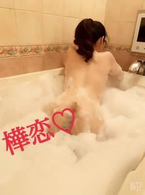 橋本 華恋(新割♪)