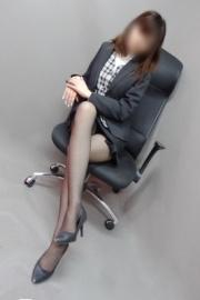 篠宮 ルイ