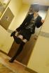 黒崎 美桜(入割♪)