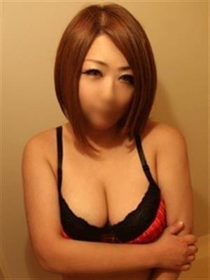 まりな(ドMな奥様 大阪本店)