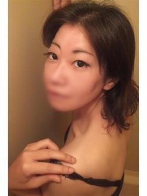 りみ(ドMな奥様 大阪本店)