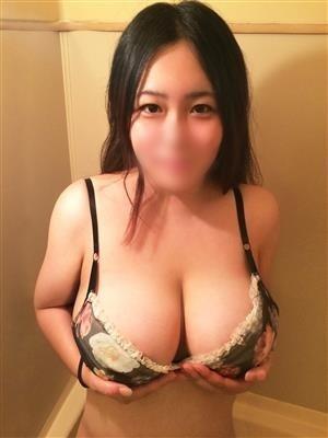 りえこ(ドMな奥様 大阪本店)