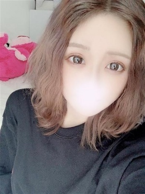 春麗(ドMバスターズ 京都店)