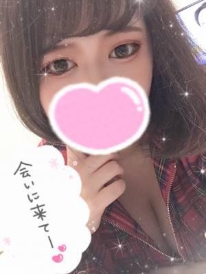 おはようございます(・ x ・)