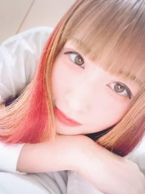 おはようございます(*˘˘*)