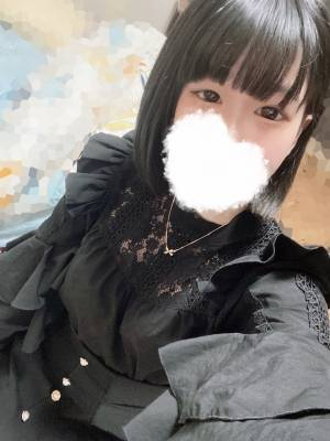 ゆりか(体験)